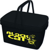 Kantolaukku, Black Cat Universal Bucket 38cm