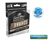 SUFIX ADVANCE 600m/0,40 mm/15kg keltainen