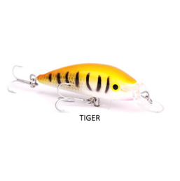 Vaappu, Blind Salmon 75mm tiger